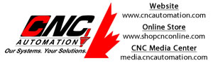 CNC -- Right Banner Ad