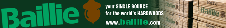 Baillie Jan 17 Homepage Left Single Source
