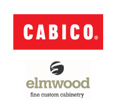 Group Cabico Inc., A Leading Canadian Manufacturer Of Fine Custom Cabinetry,  Today Announced That It Has Acquired The Elmwood Group Limited, ...