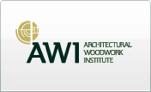 AWI logo.gif