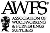 AWFS_logo11.png